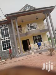 Newly Executive 5bedroom 4sale | Houses & Apartments For Sale for sale in Greater Accra, Ga West Municipal