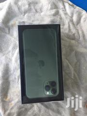 New Apple iPhone 11 Pro 512 GB Green | Mobile Phones for sale in Greater Accra, Accra Metropolitan