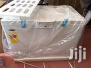 Synix Chest Freezer 316litres | Kitchen Appliances for sale in Greater Accra, Adenta Municipal