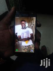 Samsung Galaxy J3 16 GB Black | Mobile Phones for sale in Ashanti, Kumasi Metropolitan