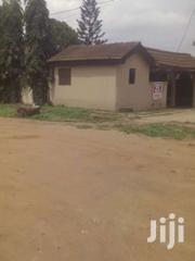 5 Bedroom House For Rent @Taifa   Houses & Apartments For Rent for sale in Greater Accra, Akweteyman