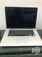 Retina 15 Inches 512ssd-16gb Core I7 Few Weeks Used No Single Scratch | Laptops & Computers for sale in Western Region, Ahanta West