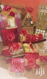 Bride Price Packaging Foe Engagement | Party, Catering & Event Services for sale in Greater Accra, Tema Metropolitan
