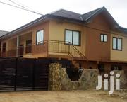 Neat 2bedrooms Aptmt 1yr   Houses & Apartments For Rent for sale in Greater Accra, Ga South Municipal
