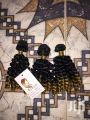 Movada Curls | Hair Beauty for sale in Greater Accra, Ashaiman Municipal