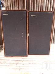 Come For Your Quality Electronics | Audio & Music Equipment for sale in Western Region, Jomoro