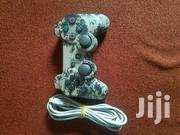Wireless Game Pad | Video Game Consoles for sale in Greater Accra, Nii Boi Town