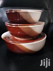 Ceramic Fufu Bowl | Kitchen & Dining for sale in Greater Accra, Achimota