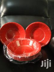 6pcs Bowls | Kitchen & Dining for sale in Greater Accra, Achimota