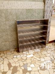 Authentic Shoe Rack for Sell❤💞🔥🔥💋😍 | Furniture for sale in Greater Accra, South Shiashie