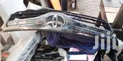 Camry Spider Grill   Vehicle Parts & Accessories for sale in Greater Accra, Abossey Okai