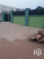 3 Bedroom House For Sale Ashongma Estate | Houses & Apartments For Sale for sale in Greater Accra, Ga East Municipal