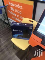 PS4 PRO | Video Game Consoles for sale in Greater Accra, East Legon