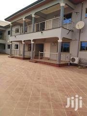 Two Bedroom for Rent | Houses & Apartments For Rent for sale in Greater Accra, Ga West Municipal
