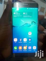Samsung Galaxy S6 Edge Plus GOLD | Mobile Phones for sale in Greater Accra, Odorkor