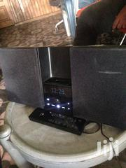 Logitech Audiostation | Audio & Music Equipment for sale in Greater Accra, Abossey Okai