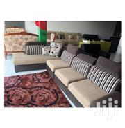 Modern Sofa | Furniture for sale in Greater Accra, Adabraka