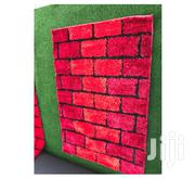 Promotion Nice Mat | Home Accessories for sale in Greater Accra, Adabraka
