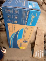 Modern Midea 2.0hp AC | Home Appliances for sale in Greater Accra, Adabraka