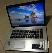 New Laptop Asus X750JB 8GB Intel Core i7 HDD 1T   Laptops & Computers for sale in Greater Accra, Dansoman