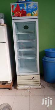 Display Fridge For Sale | Kitchen Appliances for sale in Greater Accra, Tema Metropolitan