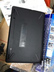 New Laptop HP Pavilion 15 8GB Intel Core i5 HDD 500GB | Laptops & Computers for sale in Greater Accra, Mataheko