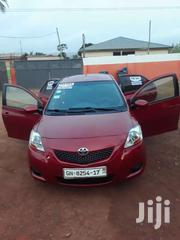 Toyota Yaris 2008 Model | Cars for sale in Greater Accra, Kwashieman