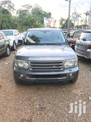 Rover Land 2009 Gray   Cars for sale in Greater Accra, North Labone