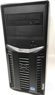 Server Dell PowerEdge T130 16GB Intel Xeon HDD 500GB | Laptops & Computers for sale in Greater Accra, Apenkwa