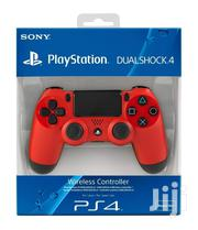 Playstation 4 Officially Certified Wireless Controllers | Video Game Consoles for sale in Greater Accra, East Legon