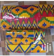 African Kentes Print | Clothing for sale in Ashanti, Kwabre