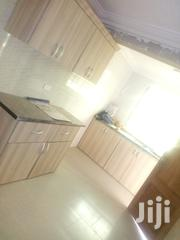 Executive 2bedrooms Fully Furnished With Sturdy Room For Rent At Kasoa   Houses & Apartments For Rent for sale in Central Region, Awutu-Senya
