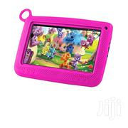 Kids Tablet_bebe | Babies & Kids Accessories for sale in Greater Accra, Ga West Municipal