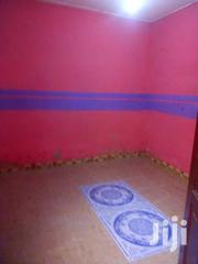 Single Room S/C at Laststop | Houses & Apartments For Rent for sale in Greater Accra, Dansoman