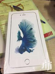 Apple iPhone 6s + 64gb | Mobile Phones for sale in Central Region, Cape Coast Metropolitan