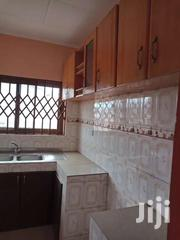 2bedroom Apartment At Tema Golf City | Houses & Apartments For Rent for sale in Greater Accra, Tema Metropolitan
