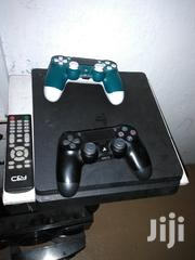 Play Station 4 Slim | Video Game Consoles for sale in Greater Accra, Adenta Municipal