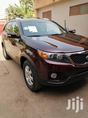 New Kia Sorento 2012 Brown | Cars for sale in Greater Accra, Ga West Municipal