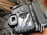 Canon 7d Body Only With Grip | Photo & Video Cameras for sale in Greater Accra, Burma Camp