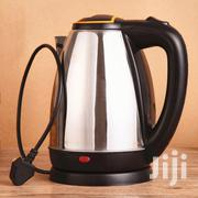 2L Electric Kettle | Kitchen Appliances for sale in Greater Accra, Tema Metropolitan