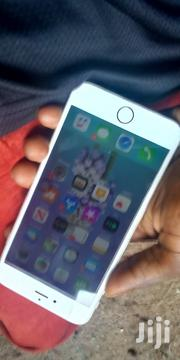 New Apple iPhone 6s 64 GB | Mobile Phones for sale in Greater Accra, Burma Camp