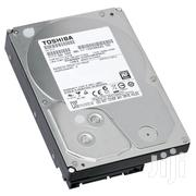 2TB Drive Brand New Toshiba | Computer Hardware for sale in Greater Accra, East Legon