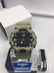 Casio Marine Gear   Watches for sale in Greater Accra, Accra Metropolitan