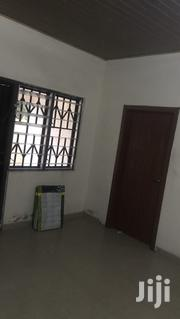 Single Room Self Contain | Houses & Apartments For Rent for sale in Greater Accra, Ga South Municipal