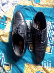 Men's Shoes | Shoes for sale in Ashanti, Kumasi Metropolitan