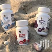 Forever 3in1 Weight Loss Pack | Vitamins & Supplements for sale in Greater Accra, Airport Residential Area