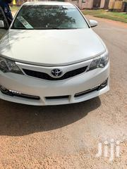 New Toyota Camry 2012 White | Cars for sale in Greater Accra, Nii Boi Town