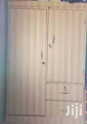 Slightly Used Wardrobe for Sale | Furniture for sale in Northern Region, Tamale Municipal