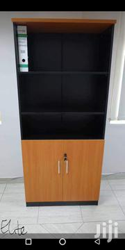 Wooden Bookshelve | Furniture for sale in Greater Accra, Kwashieman