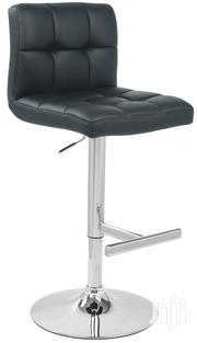 Cashiers High Chair/Bar Stool | Furniture for sale in Greater Accra, Kwashieman